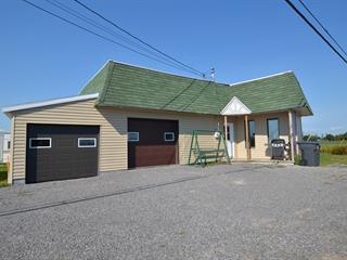 House for sale in Rivière-Ouelle, Bas-Saint-Laurent, 100, Route  132, 10006563 - Centris.ca