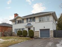 House for sale in Mont-Royal, Montréal (Island), 326, Avenue  Revere, 13469622 - Centris.ca