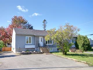 Duplex for sale in Québec (La Haute-Saint-Charles), Capitale-Nationale, 1009Z, Rue  Juneau, 24869245 - Centris.ca