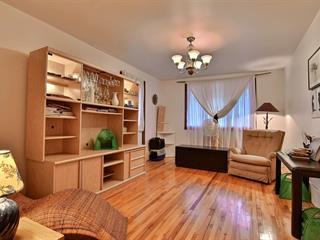 House for sale in Saint-Ours, Montérégie, 48Z, Avenue  Saint-Ours, 13638255 - Centris.ca