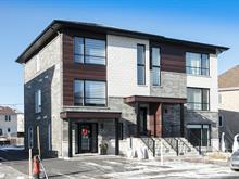 Condo à vendre à Saint-Jean-sur-Richelieu, Montérégie, 132, Rue des Échevins, 25958041 - Centris.ca