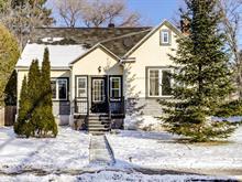 Maison à vendre à Longueuil (Greenfield Park), Montérégie, 638, Rue  Parker, 15255137 - Centris.ca