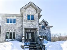 House for sale in Bolton-Ouest, Montérégie, 3, Chemin  Crow Hill, 19362941 - Centris.ca