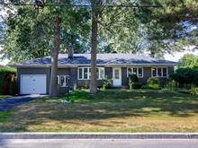 House for sale in Montréal (Pierrefonds-Roxboro), Montréal (Island), 76, 10e Rue, 13882181 - Centris.ca