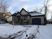 House for sale in Blainville, Laurentides, 38, Rue des Cortinaires, 26990837 - Centris.ca