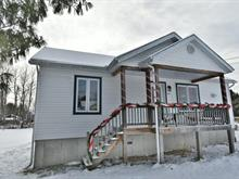 House for sale in Labelle, Laurentides, 211Z - 213Z, Rue  Alarie, 25366386 - Centris.ca