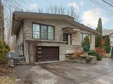 House for sale in Montréal (Ahuntsic-Cartierville), Montréal (Island), 12407, Rue  Olivier, 20280556 - Centris.ca