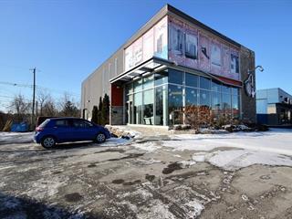 Commercial building for sale in Saint-Jérôme, Laurentides, 2202, boulevard du Curé-Labelle, 13833154 - Centris.ca