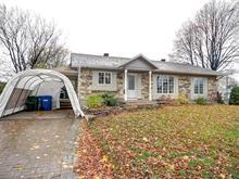 House for sale in Québec (Les Rivières), Capitale-Nationale, 2120Z, Rue d'Ars, 23114320 - Centris.ca