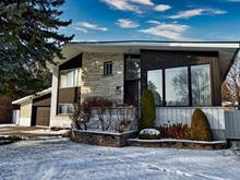 House for sale in Laval (Duvernay), Laval, 1190, Croissant  Vendôme, 20367752 - Centris.ca