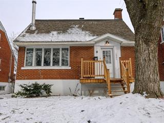 House for sale in Montréal (Rivière-des-Prairies/Pointe-aux-Trembles), Montréal (Island), 1931, 18e Avenue (P.-a.-T.), 15408316 - Centris.ca