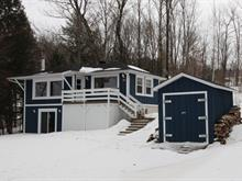 House for sale in Ayer's Cliff, Estrie, 700, Rue  Main, 19428810 - Centris.ca