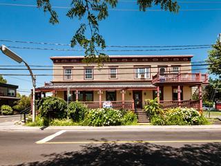 Commercial unit for rent in Beloeil, Montérégie, 3, Rue  Saint-Jean-Baptiste, 28125738 - Centris.ca