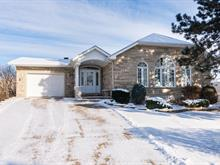 House for sale in Laval (Chomedey), Laval, 1015, Rue du Carmel, 20139266 - Centris.ca
