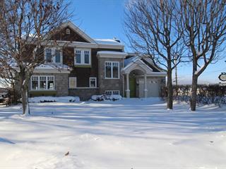 House for sale in Magog, Estrie, 863, Rue  Bouhier, 20037701 - Centris.ca