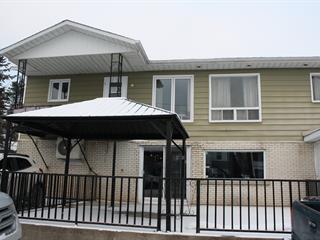 Quadruplex à vendre à Saint-Côme/Linière, Chaudière-Appalaches, 1327, Rue  Principale, 23349312 - Centris.ca