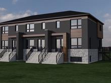 Maison à vendre à Longueuil (Saint-Hubert), Montérégie, 2776, Rue  MacKay, 16131566 - Centris.ca