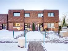 Condominium house for sale in Boucherville, Montérégie, 304, Place  Samuel-De Champlain, 15593370 - Centris.ca
