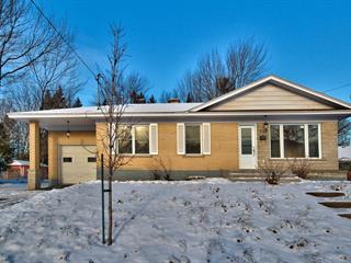 House for sale in Joliette, Lanaudière, 720, Rue  Papineau, 11210685 - Centris.ca