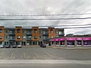 Commercial unit for rent in Victoriaville, Centre-du-Québec, 555Z, boulevard des Bois-Francs Sud, 10039116 - Centris.ca