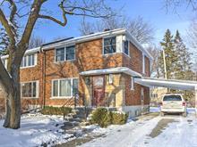 House for sale in Montréal (Côte-des-Neiges/Notre-Dame-de-Grâce), Montréal (Island), 7425, Rue de Carpiquet, 24541919 - Centris.ca