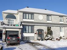 Duplex for sale in Gatineau (Aylmer), Outaouais, 400, Rue  Saint-Maurice, 14474626 - Centris.ca