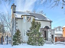 House for sale in Mont-Royal, Montréal (Island), 605, Avenue  Walpole, 28957982 - Centris.ca