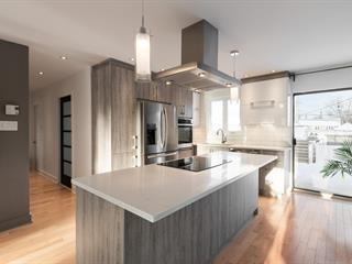 Maison à vendre à Boucherville, Montérégie, 870, Rue  Toussaint-Bénard, 15064563 - Centris.ca