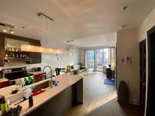 Condo / Appartement à louer à Montréal (LaSalle), Montréal (Île), 1800, boulevard  Angrignon, app. 1107, 9206319 - Centris.ca