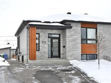 Maison à vendre à Cowansville, Montérégie, 148, Rue du Pacifique, 19270698 - Centris.ca