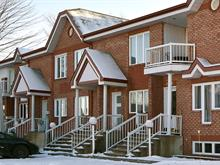 Condominium house for sale in Lavaltrie, Lanaudière, 334, Rue  Donat-Héneault, 20101256 - Centris.ca