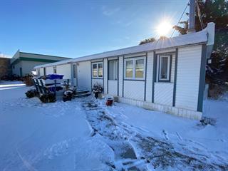 Mobile home for sale in Saint-Paul-d'Abbotsford, Montérégie, 2380, Rue  Principale Est, apt. 4, 13108853 - Centris.ca