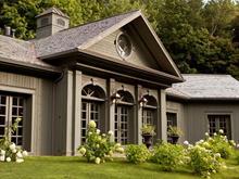 House for sale in Hatley - Municipalité, Estrie, 120, Chemin  Keeler, 16450977 - Centris.ca