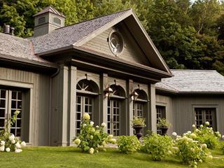 Maison à vendre à Hatley - Municipalité, Estrie, 120, Chemin  Keeler, 16450977 - Centris.ca