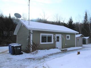 Cottage for sale in Saint-Félix-de-Valois, Lanaudière, 1925, Rang des Forges, 22897789 - Centris.ca