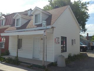 Commercial building for sale in Joliette, Lanaudière, 760, Rue  De Lanaudière, 18158939 - Centris.ca