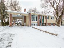 House for sale in Sherbrooke (Les Nations), Estrie, 4380, Rue  Decelles, 10158970 - Centris.ca