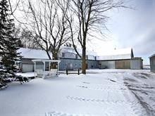 Maison à vendre à Saint-Simon (Montérégie), Montérégie, 13Z, 3e Rang Est, 15148220 - Centris.ca