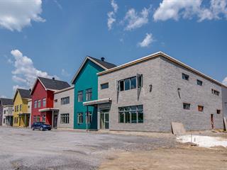 Local commercial à louer à Prévost, Laurentides, 951 - 201, Chemin du Lac-Écho, local 201, 12228752 - Centris.ca