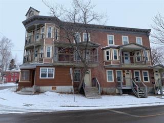 Quintuplex à vendre à Québec (Beauport), Capitale-Nationale, 61 - 85, Avenue du Collège, 19127986 - Centris.ca