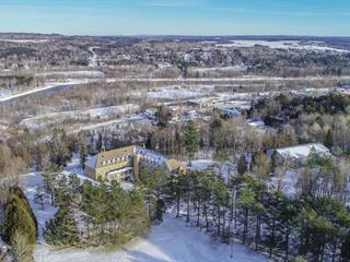 Commercial building for sale in Sherbrooke (Lennoxville), Estrie, 319, Rue  Queen, 10327195 - Centris.ca