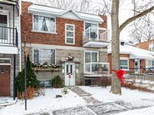 Duplex à vendre à Montréal (Mercier/Hochelaga-Maisonneuve), Montréal (Île), 3038 - 3040, Rue  Lacordaire, 26896121 - Centris.ca
