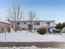 Duplex for sale in Québec (La Haute-Saint-Charles), Capitale-Nationale, 402 - 404, Rue  Delage, 15982471 - Centris.ca