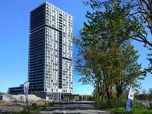 Condo / Apartment for rent in Laval (Sainte-Dorothée), Laval, 100, Rue  Étienne-Lavoie, apt. 2801, 19147956 - Centris.ca