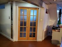 Commerce à vendre à Montréal (Mercier/Hochelaga-Maisonneuve), Montréal (Île), 5980 - A, Rue  Sherbrooke Est, 22647920 - Centris.ca