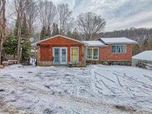 Maison à vendre à Chénéville, Outaouais, 54, Chemin des Érables, 19573531 - Centris.ca