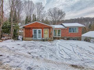House for sale in Chénéville, Outaouais, 54, Chemin des Érables, 19573531 - Centris.ca