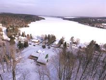 Maison à vendre à Stanstead - Canton, Estrie, 23, Chemin du Lac-Lovering, 22759076 - Centris.ca