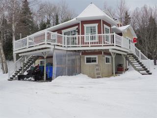 House for sale in Saint-Michel-des-Saints, Lanaudière, 121, Chemin  Neveu, 9433844 - Centris.ca