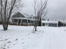 House for sale in Godmanchester, Montérégie, 4100, Route  138, 27138560 - Centris.ca